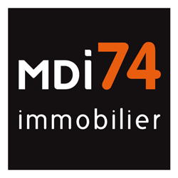 74 immobilier